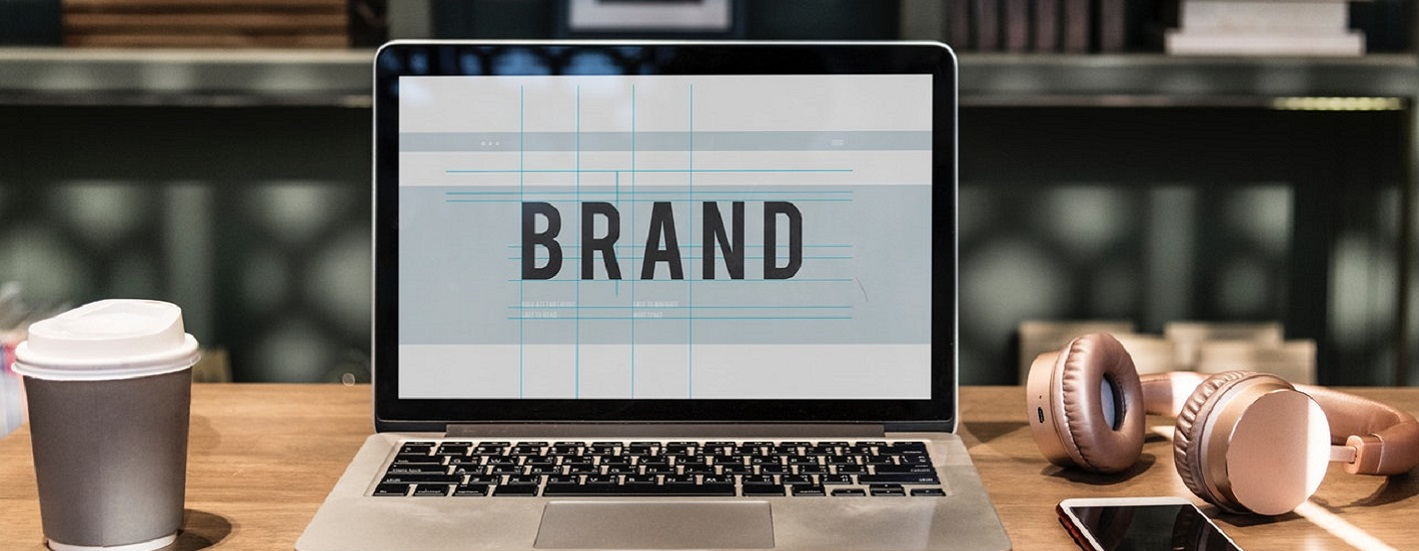 How To Build A Strong Startup Brand That Stands Out